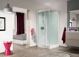 modelle an begehbaren duschen mobilae