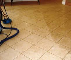 tile and grout cleaning service mesa az carpet cleaners mesa
