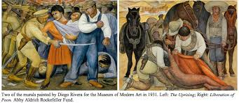 diego rivera at moma makes us ask what happened to the radical