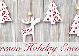 Christmas Tree Lane Fresno Homes For Sale by Top 3 Christmas Lights Destinations In Fresno