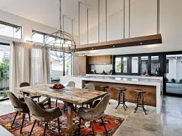 100 Kitchen Plans For Small Spaces Flow S Plan Room Eat Pictures Designs