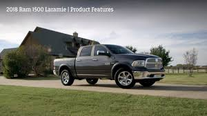 2018 Ram Trucks 1500 - Light Duty Truck Photos & Videos Rams Laramie Longhorn Crew Cab Is The Luxe Pickup Truck Thats As Hdware Gatorback Mud Flaps Ram With Black 2019 Ram 1500 Is One Fancy Truck Roadshow Trucks Has A Brand New Spokesperson Jim Shorkey Chrysler Dodge Launches Luxury Model Limited 2017 3500 Dually By Cadillacbrony On 2014 Reviews And Rating Motor Trend Used 2016 Rwd For Sale In Pauls Takes 3 Rivals In Fullsize Lifted 4x4 Rvs And Buses Cool 2500 Review Aftermarket Parts