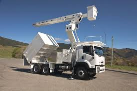 Bucket Trucks - Price, Key Features, Specs, Images 2006 Ford F550 Bucket Truck For Sale In Medford Oregon 97502 Versalift Vst5000eih Elevated Work Platform Waimea And Crane Public Surplus Auction 1290210 2008 F350 Boom Lift Youtube Sprinter Pictures Dodge Ram 5500hd For Sale 177292 Miles Rq603 Vo255 Plrei Inventory Cloverfield Machinery Used Trucks Site Services Jusczak Electric Llc