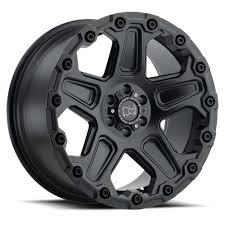 100 Black Truck Rims For Sale Rhino Cog Wheels Cog On