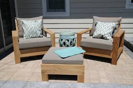 Gorgeous Lounge Chairs For Patio Design Patio Lounge Furniture