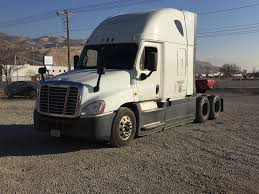 FREIGHTLINER TRUCKS FOR SALE IN UT L601 La86io 0516indd Liftgate Service Welcome To Beaver Express Ford Cutaway Truck Wliftgate Harrisburg Budget Rent A Car Arizona Commercial Sales Llc Rental 2016 Used Hino 268 24ft Box With At Industrial Trucks New Transportation Marketplace Site Moving Rentals Canada With Tommy Gate Railgate Series Dockfriendly 2018 Isuzu Npr Hd 16ft Dry Boxtuck Under Liftgate Box Truck