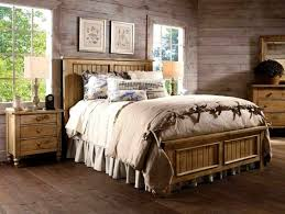 Design Of Vintage Bedroom Ideas About Interior Decor Inspiration Rustic Image
