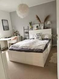 schlafzimmer verschenken zu verschenken in dortmund ebay
