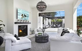 bilder wohnzimmer cheminée innenarchitektur sessel