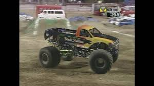 Freestyle Black Stallion Monster Jam World Finals 2002 - YouTube Overkill Evolution Roars Into The Ct Centre Monster Jam Bridgeport March 68 Halifax Ns July 78 Scotia Speedworld Truck Bestwtrucksnet 44 Trucks Cleveland Latest Cyberconsulinfo Amazoncom 2015 Hot Wheels Xray Body Edition Black Wheels Monster Jam Black Stallion 2014 Track Ace Tires Erie Rumbles Speedway Eertainment Goeriecom Quincy Raceways To Host Weekend Of Mayhem With Truck Bash Photos Orlando Fs1 Championship Series 2016 Gravedigger Vs Trucks Youtube