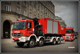 Free Images : Transport, Europe, Emergency Service, Fire Department ...