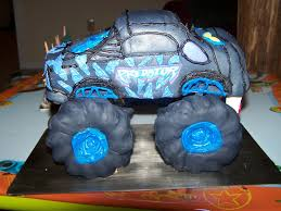 Predator Monster Truck Cake - CakeCentral.com Predator 65 Hp Tow Truck Pulls 18 Wheeler Youtube Truck Rims By Black Rhino Available Inventory Iowa Mold Tooling Co Inc Dallas Custom Design Sales Builder Jrs Ford F150 Predator Fseries Raptor Mudslinger Side Bed Vinyl Stripes Decals Vwerks Package Makes Sharper Off Road Xtreme Wheels 20 Sec Version Velocity Toys Suv Remote Control Rc High Accsories For The Hunter Grand View Outdoors