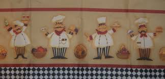 Fat Chef Bistro Kitchen Curtains by Fat Chef Kitchen Curtains U2013 Kitchen Ideas