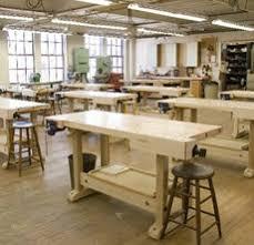 Woodworking Schools Directory