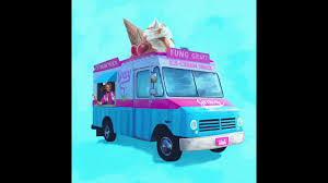 Yung Gravy - Ice Cream Truck [prod. Jason Rich] - YouTube Big Gay Ice Cream Wikipedia Tuffy Icecream Truck By Saatchi Cool Times Trucks Are Upgraded And Ready For Any Food Invade Kenosha Theyre Not Just Pushing Ice Family Creates For The Town Colorful And Playful With Cone On Top Pages Emack Bolios Trucks In Albany Ny V Vendetta I Art Of Annoying My New Mel Man Port Washington News Songs We Wish Would Play List