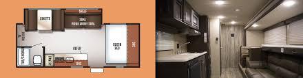 Jack Knife Sofa Bed U2013 by 100 Jackknife Sofa Bed For Rv 58 Chinook Concourse Rv U2013