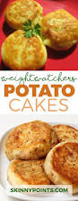 Pumpkin Fluff Weight Watchers Dessert Recipe by Best 25 Smart Points Cake Ideas On Pinterest Weight Watchers