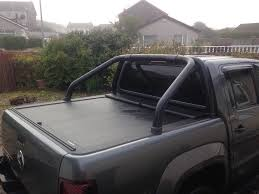 VW Amarok Matt Black Roll Bar | In Newtownards, County Down | Gumtree To Fit 12 16 Ford Ranger 4x4 Stainless Steel Sport Roll Bar Spot 2015 Toyota Tacoma With Roll Bar Youtube Rampage 768915 Cover Kit Bars Cages Amazon Bed Bars Yes Or No Dodge Ram Forum Dodge Truck Forums Mercedes Xclass 2017 On Double Cab Armadillo Roll Bar In Stainless Heavyduty Custom Linexed On B Flickr Black Autoline Nissan Np300 Single Can Mitsubishi L200 2006 Mk5 Short Bed Stx Long 76mm With Led Center Rake Light Isuzu Dmax Colorado Dmax 2016 Navara Np300 Rollbar