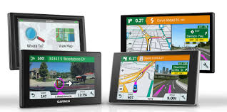 Announcement: The New 2017 Garmin Drive Series - Garmin Blog Amazoncom Rand Mcnally Tnd530 Truck Gps With Lifetime Maps And Wi Navigation Routing For Commercial Trucking Gps Best Buy Tracker For Semi Trucks Resource Garmin Dezl 760lmt 7 W Free Traffic 124 Automotive Pezzaioli 3lagen Gpslongdistance Liftachse Sba31u Semitrailer Radijo Ranga Skelbimai Ulieiamslt Monitoring Employees While On The Road Tracking Dealing Tradeoffs Of Autonomous Trucks Trucking Technology Is Making The Roads Safer News