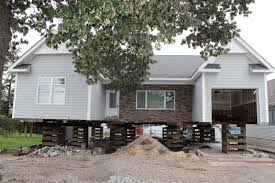 100 Contemporary Homes For Sale In Nj 69 Sandy Point Drive Brick NJ MLS 21840493 Monmouth And Ocean