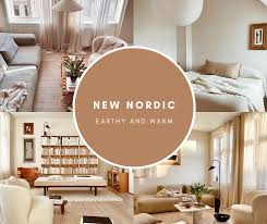 104 Scandanavian Interiors Scandinavian And How To Reach The Look At Home