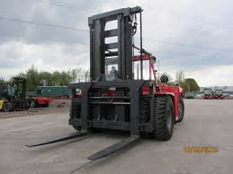 Fork Lift Truck Hire Telescopic Handlers Scissor Lift Rental Fork ... Used Sago Forklift With Masttype Fork Lift Truck Hire Telescopic Handlers Scissor Rental Kalmar Ottawa T2 Operator Orientation 2015 Youtube Announces New Models Liftrite Kalmars 18 Trucks For Algerian Ports Titocom Used 30 Tonne Dcf30012lb Forklift Driving Equipment Steps Up Development At Leading Chile Port Dcd606 Diesel Trucks Material Handling Tr 618 I Terminal Tractors Year 2007 For Sale Finance Colombia Dcg140