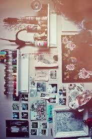 Best 25 Hipster Room Decor Ideas On Pinterest