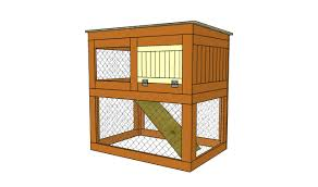 Ana White Shed Chicken Coop by Large Chicken Coop Roof Plans Howtospecialist How To Build