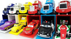Disney Pixar Tomica Truck Hauler Mack Truck Carry Case Disney Cars 3 ... Diy Cboard Box Disneys Mack Truck Cars 3 In 2019 Pinterest Have You Seen Disney Australia Trouble With Train Pixar Cartoon For Mack Truck Cars Pixar Red Tractor Trailer Hd Wallpaper Cars Mack Truck Simulator Role Play Products Wwwsmobycom Rc Turbo Lmq Licenses Brands Lightning Mcqueen Hauler Car Wash Playset 2 Mcqueen Jual Mainan Mobil Rc Besar Garansi Termurah Di Lapak 1930s Otsietoy Car Hauler 4 1795443525 Detail Feedback Questions About 155 Diecasts