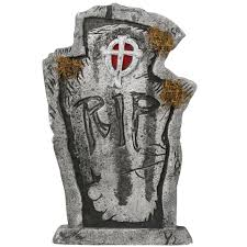 Funny Halloween Tombstones Epitaphs by Rip Tombstone Free Download Clip Art Free Clip Art On