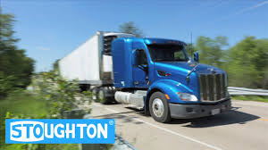 Stoughton Trailers Corporate Overview - YouTube Sughton Trucking Facebook Eveco Intertional Llc Is The Premium Trucking Service In 2019 Trailer Millbury Oh 5004108751 Artur Express Gives Drivers A Big Pay Raise And Bonuses Trailers Home Friday March 24 Mats Parking Part 9 Fremont Ne To Grand Forks Nd Hmd Hiring For New Terminal Gary Indiana Status Transportation Jumping Into Refrigerated Trailer Market Truck News Truck Trailer Transport Freight Logistic Diesel Mack
