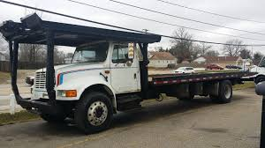 Clean 1990 International Rollback Truck For Sale Used 1987 Kenworth T800 Rollback Truck For Sale In Al 2953 Clean 1990 Intertional Rollback Truck For Sale Finest Trucks For Sale In Ky Has Ford 8 Ton Roll Back Junk Mail Tow Recovery Trucks Tx Entire Stock Of Tow 2004 4300 By Arthur Trovei 2003 Kenworth Tandem Axle 2018 Freightliner M2 Extended Cab With A Jerrdan 21 Alinum Browse Our Hydratail Trucks Ledwell 1958 White Cabover Custom