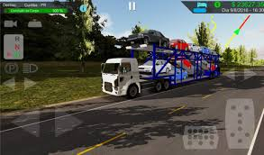 Download Game Antagonis Android Heavy Truck Simulator Offline Free Demo Released For American Truck Simulator Euro Truck Simulator Android And Ios Game Free Download Youtube Buy Steam Keyregion Usa Android Game Download The Grand Real Of Version M Key Region Freegift Arizona On Hype Machine 2 Mods Peterbilt 389 Update While 3d City 2017 Apk Europe 105