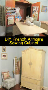 25+ Unique Sewing Cabinet Ideas On Pinterest | Craft Armoire ... Sewing Armoire Plans Edge Water Estate Black File Cabinet Antique Building Computer Styles Yvotubecom Crafts Arrow Gidget Adjustable Machine Storage Craft Tables Beautiful Design Wife Saw Compact Closet Thomas Pacconi Jewelry Armoire Abolishrmcom Ana White Build A Toy Or Tv Drawer Insert Pantry Add Need To Convert My Old Computer Into Sewing Station Superior Full Image For Blue Dinosaurs Blog Table 25 Unique Koala Cabinets Ideas On Pinterest Craftroom
