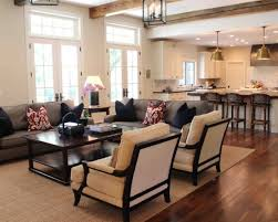 Cinetopia Living Room Theatre by Living Rooms Enchanting Living Room Theater Also Gray Living