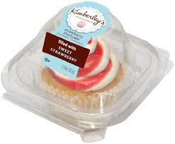 Kimberley?s Bakeshoppe Strawberry Shortcake Cupcake Filled With ... Yum Cupcake Truck Has Launched A Line Of Cake Mixes Orlando The Vote For Big Kahuna Unemployed Mom Cupcakemoday Food Monday Flyer Natasha Flickr Twice The Lovehalf Sleep Books And Cheese More Local Businses Maitland Farmers Market Professorjoshcom Traveler Foodie Baking Place Restaurant Review Lipsticks Nail Polish Celebrates Valentines Day Dough Bird Yelp Friday Celebration Fl Youtube Two Cities Girls Chasing After Cupcakes Craze Anything Everything