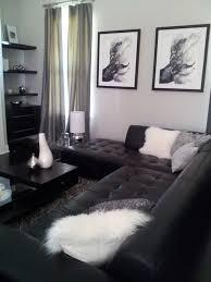Living Room Corner Ideas Pinterest by Living Room Decorating Ideas Living Room Decorating Ideas