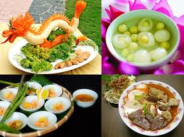 traditional cuisine top 5 traditional foods in travel