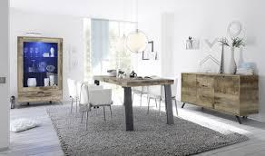 esszimmer komplett kapa möbel
