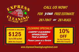 carpet express web coupons print out and redeem to save