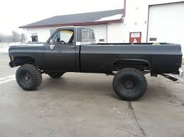 1977 Chevy 4x4 Lifted Truck 4x4 Lifted Trucks For Sale Lto Is Cracking Down On 4x4 Mods Off Classic Chevrolet Of Houston In Chevy Silverado 1500 Ltz By Dsi Youtube Used 2017 Gmc Sierra Denali Truck 45012 High Lift Floor Jack For 78 F250 44 Pack Page 2 Lifted Trucks Built Crew Cab Wallpaper Get Your Free Now 2015 2500hd 2014 Nissan Frontier Northwest Motsport 68 K10 Custom And Krispy Kreme Doughnuts Ford Ranger Lifted Sale Trucks Used Northwest Rhnwmsrockscom