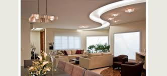a picture guide to living room lighting ideas and designs lights