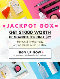 Memebox Coupon Code 2018 - Transfer Window Deals 2018 30 Off Mugler Coupons Promo Codes Aug 2019 Goodshop Memebox Scent Box 4 Unboxing Indian Beauty Diary Special 7 Milk Coupon Hello Pretty And Review Splurge With Lisa Pullano Memebox Black Friday Deals 2016 Vault Boxes Doorbusters Value February Ipsy Ofra Lippie Is Complete A Discount Code Printed Brighten Correct Bits Missha Coupon Deer Valley Golf Coupons Superbox 45 Code Korean Makeup Global 18 See The World In Pink 51 My Cute Whlist 2 The Budget Blog