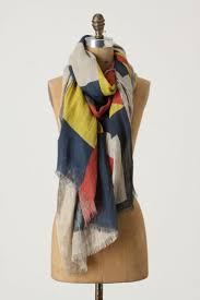 157 best scarves pashminas and shawls images on pinterest