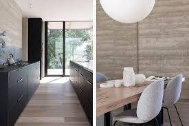100 How To Interior Design A House Minimalist Interior Design 6 Easy Ways To Achieve The Look