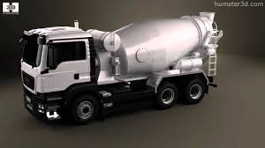 MAN TGS Mixer Truck 3-axle 2012 By 3D Model Store Humster3D.com ... Used Concrete Mixer For Saleused Isuzu Japan Brand Diesel Amazoncom Playdoh Max The Cement Toy Cstruction Truck China Cheap Price Of 10cubic Mixing Agitating Tank Man Tgs 3axle 2012 By 3d Model Store Humster3dcom Mixer Truck Mobile Dofeng Concrete Mixture For Sale Machine Sale In Dubai Buy Huationg Global Limited Machinery For Sale Supply Quality Low Cost Replacement Parts Repairs Trucks Equipment Bruder Toys Games Myanmar Iveco 682 8cbm