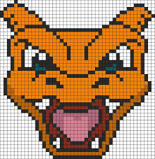 Search Results Pokemon Bead Patterns