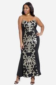 size diana scroll print maxi dress fashion figure