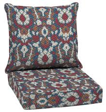 Ikat Deep Seat Outdoor Dining Chair Cushion Lily Navy Floral Ikat Accent Chair Navy And Crimson Ikat Ding Chair Cover Velvet Ding Chairs Tufted Blue Meridian Fniture C Angela Deluxe Indigo Pier 1 Imports Homepop Parson Multicolor Set Of 2 A Quick Living Room And Refresh Stripes Whimsy Loralie Upholstered Armchair With Walnut Finish Polyester Stunning And Brown Ideas Ridge Table Eclectic Decatorist Espresso Wood Ode To The Skirted Katie Considers