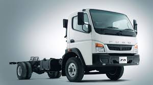 Made In India Fuso Trucks Launched In South Africa By Daimler - The ... Keith Andrews Trucks Commercial Vehicles For Sale New Used Mitsubishi Fuso Super Great Dump Truck 3axle 2007 3d Model Hum3d Fuso Canter 7c18 3850 Wheelbase Duonic Chassis Iercounty 2012 Mitsubishifuso Fe180 Reefer Truck For Sale 590805 2002 Kau Diesel Engine 6 Speed Manual Daimler Begins Exports Of Madeinchennai Trucks To Indonesia 1994 Mt Ft418l Sale Carpaydiem Fj 16230 Testament Continuous Growth Offensive In Southern Eco Hybrid Light Nz Canter_flatbeddropside Year Mnftr 2015